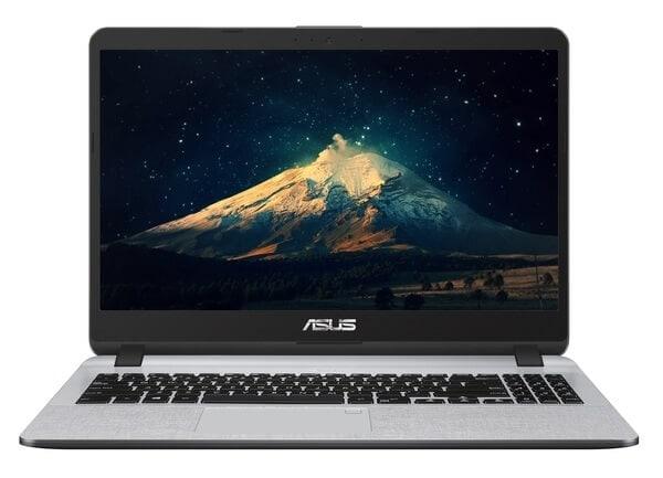 Топ-10 лучших ноутбуков Asus — Рейтинг 2021 года