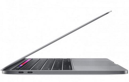 Apple MacBook Pro 13 Late 2020