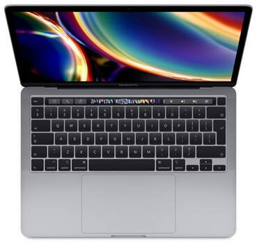 Apple MacBook Pro 13 Mid 2020
