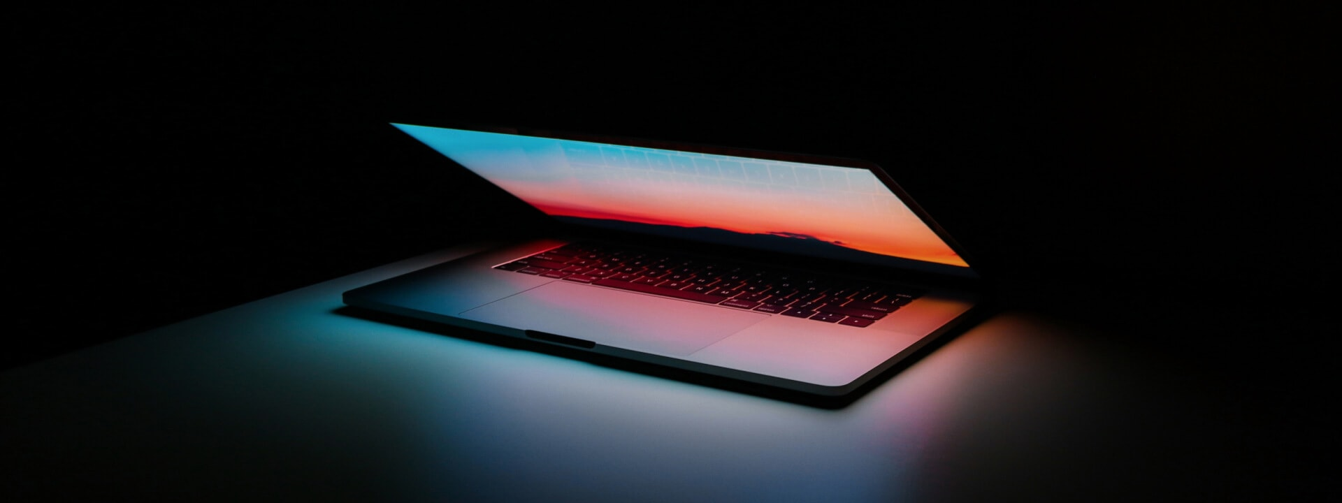 ноутбук для программирования