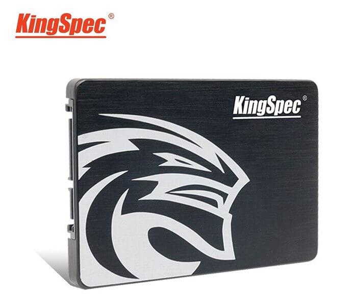 KingSpec-SATA3-SSD