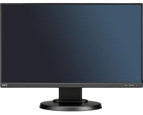 NEC MultiSync E241N
