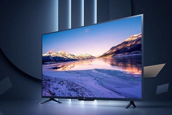 Какой телевизор 43 дюйма лучше купить в 2021 году? Рейтинг ТОП-10 моделей